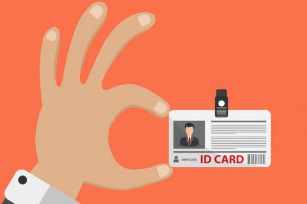 HR Truck Licence
